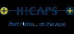 150.70_logo.hicaps