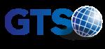 150.70_logo.gts_