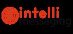 150.70_logo.intelli.messaging