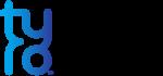 150.70_logo.tyro_