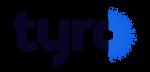 TYRO_Logo_POS_RGB-21-150px2
